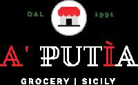 A' Putia Grocery