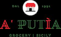 Eccellenze alimentari siciliane